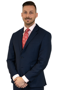 James Hoadley  - Kennington estate agents
