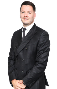 Daniel Langiano - Dartford estate agents
