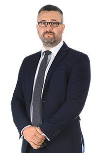 Jake Blackman - Welling estate agents