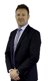 James Keen - Dulwich estate agents