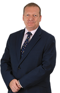 Keith Suttle - Orpington estate agents
