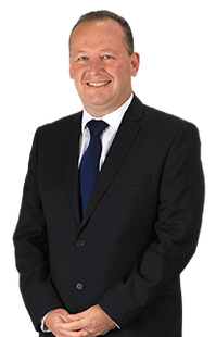 Martin Speed - Dulwich estate agents