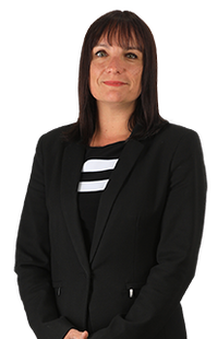 Michelle Briley - West Wickham estate agents