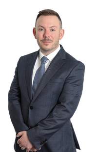 Adam Gould - Kennington estate agents