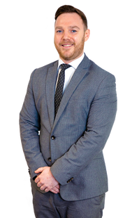 Billy Deverson - Chislehurst estate agents