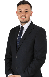 Jack Rampling - Sydenham estate agents
