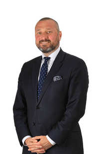 Stuart Challis - London Bridge estate agents