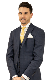 Brendan Kennedy - Streatham estate agents