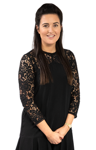 Daisy Paye - Greenwich West estate agents
