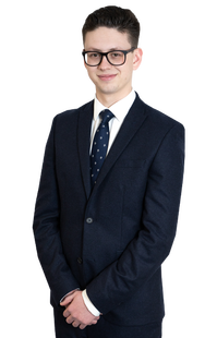 Ian Wood - Blackheath Standard estate agents