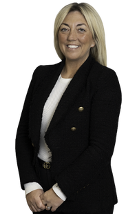 Kelly Walsh - Sidcup estate agents