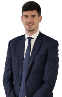 Tom Crowe - Blackheath Village estate agents
