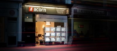Eltham estate agents